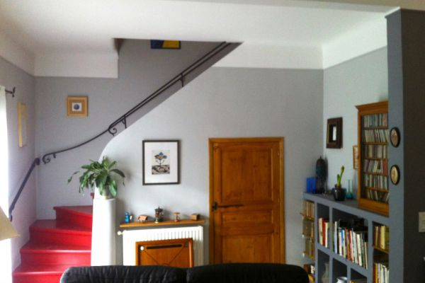 entreprise de peinture dans le gard et le vaucluse foggia. Black Bedroom Furniture Sets. Home Design Ideas